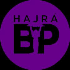hajra_budapest_logo